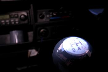 20120203_01.jpg